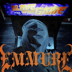 Emmure - Slave to the Game - LP COLOURED w/ DOWNLOAD CARD