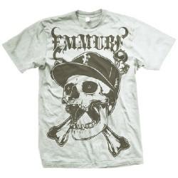 Emmure - Street Skull - T-shirt
