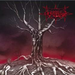 Emortualis - Biological - CD EP