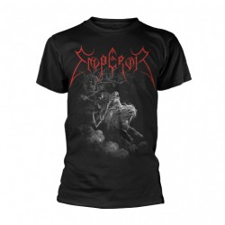 Emperor - Rider 2017 - T-shirt (Men)