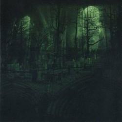 Empty - The Last Breath Of Mortal Despair - LP
