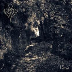 Empty - Vacio - CD