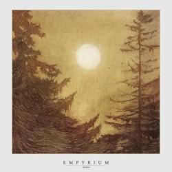 Empyrium - Weiland - DOUBLE LP Gatefold