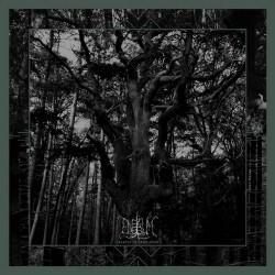 Enisum - Seasons Of Desolation - CD DIGIPAK