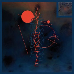 Ensemble Economique - In Silhouette - CD DIGIPAK