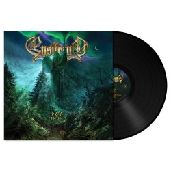 Ensiferum - Two Paths - LP Gatefold