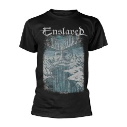 Enslaved - Daylight - T-shirt (Men)