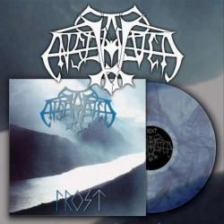 Enslaved - Frost - LP Gatefold Coloured