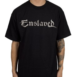 Enslaved - In Limbo - T-shirt (Men)