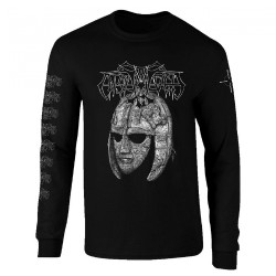 Enslaved - Vikingligr Veldi - LONG SLEEVE (Men)