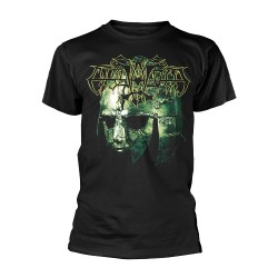 Enslaved - Vikingligr Veldi - T-shirt (Men)