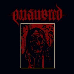 Ensnared - Ravenous Damnation's Dawn - CD