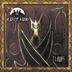 Epitaph - Claws - CD