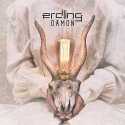 Erdling - Damon - CD