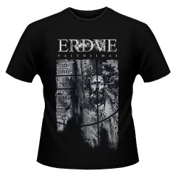Erdve - Confirmation Bias - T-shirt (Men)