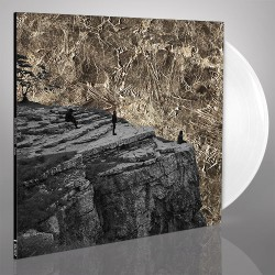 Esben And The Witch - Nowhere - LP COLOURED + Digital