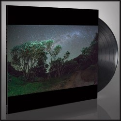 Esben And The Witch - Older Terrors - LP Gatefold + Digital