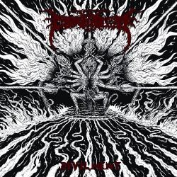 "Eskhaton - Devilment - 7"" vinyl"
