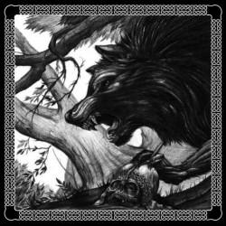 Eternum - Summoning The Wolven Spirit - CD