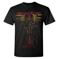 Evergreen Terrace - Evergreen Terrace - T-shirt (Men)