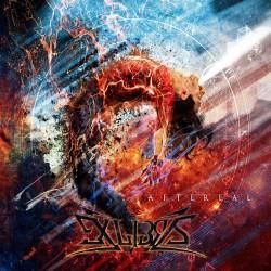 Exlibris - Aftereal - CD DIGIPACK