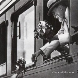 Faith No More - Album of the Year - CD