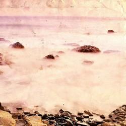 Farflung - 5 - LP Gatefold Coloured