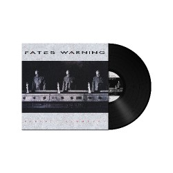 Fates Warning - Perfect Symmetry - LP