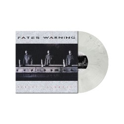 Fates Warning - Perfect Symmetry - LP COLOURED