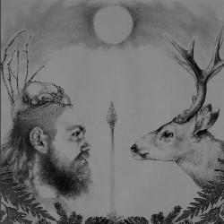 Fauna - The Hunt - DOUBLE LP Gatefold