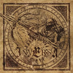 Fides Inversa - Hancaciem Sola Retundit Virtus - CD