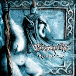 Finntroll - Trollhammaren - LP