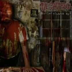 Fleshgrind - Murder without end - CD