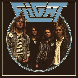 Flight - Flight - LP