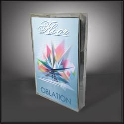 Floor - Oblation - CASSETTE