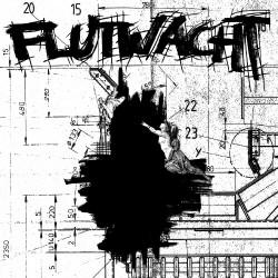 Flutwacht - Puls - CD DIGISLEEVE