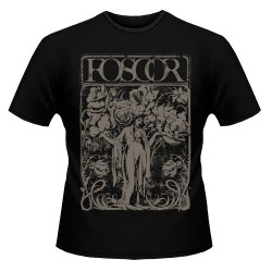 Foscor - Altars - T-shirt (Men)