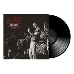 Frank Zappa - Berlin 1978 Vol.1 - DOUBLE LP Gatefold