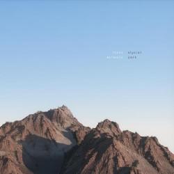 Franz Kirmann - Elysian Park - DOUBLE LP Gatefold