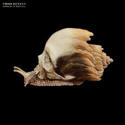 Freak Kitchen - Confusion To The Enemy - LP Gatefold