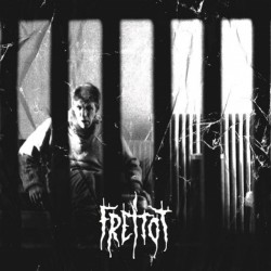 Freitot - Freitot - CD DIGIPAK