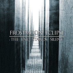 Frostmoon Eclipse - The End Stands Silent - CD