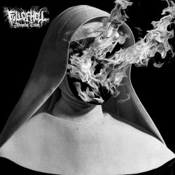 Full Of Hell - Trumpeting Ecstasy - CD DIGIPAK