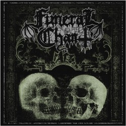 Funeral Chant - Funeral Chant - LP
