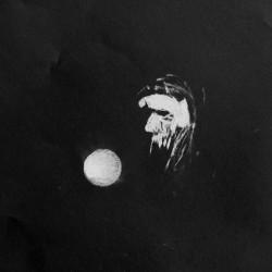 Furia - Ksiezyc Milczy Luty - CD