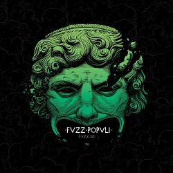 Fvzz Popvli - Fvzz Dei - LP COLOURED