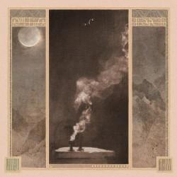 Fyrnask - Forn - CD DIGIPAK SLIPCASE