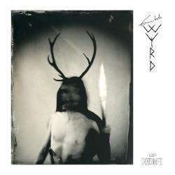 Gaahls Wyrd - GastiR – Ghosts Invited - CD DIGIPAK + Digital