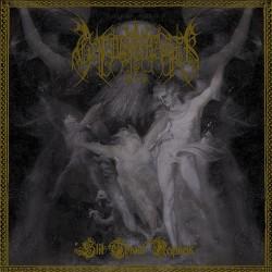 Gardsghastr - Slit Throat Requiem - CD