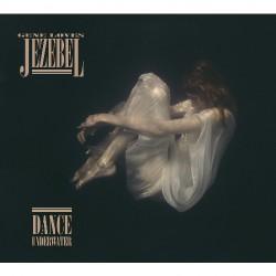 Gene Loves Jezebel - Dance Underwater - LP Gatefold Coloured